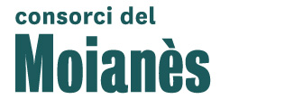 Banner destacat de 5. Consorci del Moians;